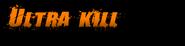 Ultra Kill 2008