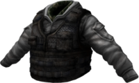 Recon Vest Main