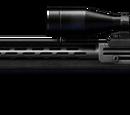 WA2000-1 Tactical