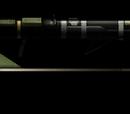 Hauser's M136