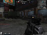 Combat-Arms 157