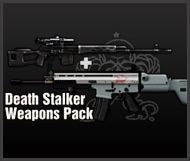Img main death stalker weapons pack