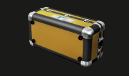 Supply Case picture