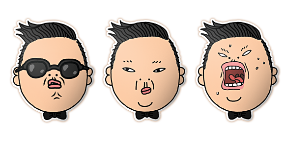 PSY - DADDY (feat. CL of 2NE1) Latest?cb=20130927193154