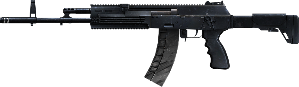 Image - AK-12 High Resolution.png | CAWiki | Fandom ...