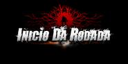 Round Start Portuguese