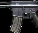 B Type 97