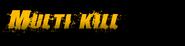 Multi Kill 2008