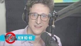 New no no