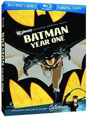 220px-Batman- Year One Blu-Ray