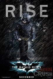 Batkid-rises-poster