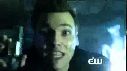 Arrow 1x12 Extended Promo -Vertigo- (HD)