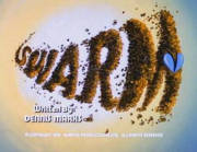 Ep 05 Swarm