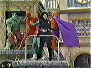 MACY DAY PARADE MARVEL 1989 (5)