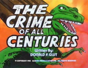 Ep 02 The Crime Of All Centuries