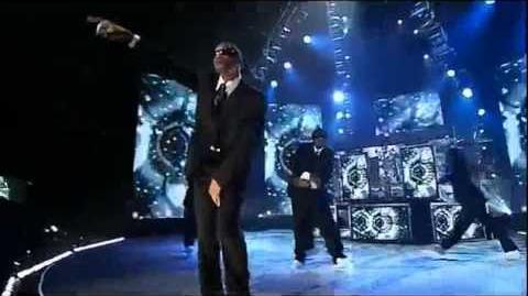 Men in black песня скачать