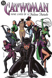 Catwoman-ninelives-tpb