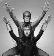 Angela-bowie-black-widow-ben-carruthers-daredevil