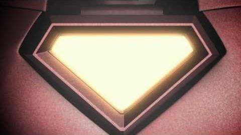 Iron Man Extremis Motion Comic Trailer