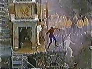 MACY DAY PARADE MARVEL 1989 (19)