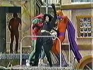 MACY DAY PARADE MARVEL 1989 (3)