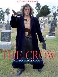 The crow purgatory