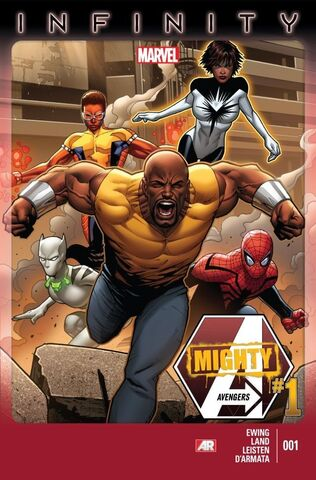 File:Mighty Avengers 2013 1.jpg