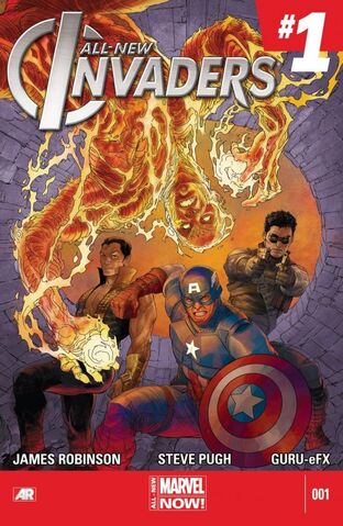 File:All-New Invaders 1.jpg