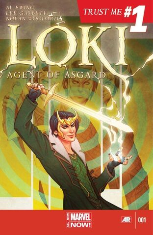 File:Loki Agent of Asgard 1.jpg