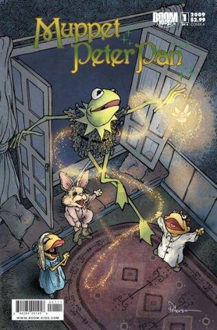 File:Muppet Peter Pan 1.jpg