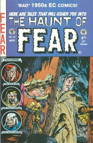 File:Haunt of Fear 25.jpg