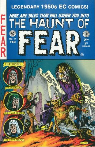 File:Haunt of Fear 14.jpg