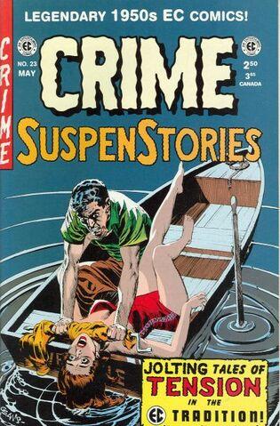 File:Crime SuspenStories 23.jpg