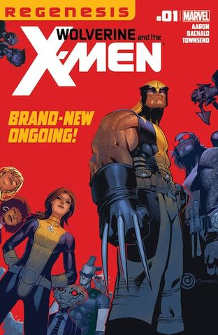 File:Wolverine and the X-Men 1.jpg