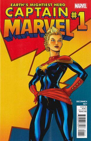 File:Captain Marvel 1.jpg