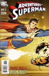 File:Adventures of Superman 647.jpg