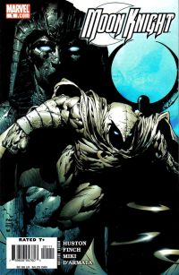 File:Moon Knight 1.jpg