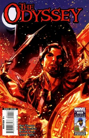 File:Marvel Illustrated The Odyssey 1.jpg