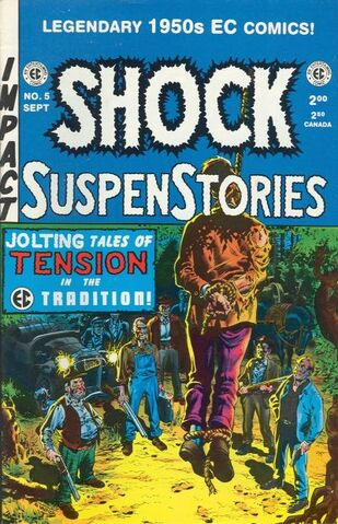 File:Shock SuspenStories 5.jpg
