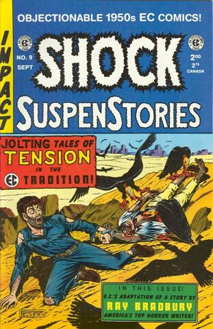File:Shock SuspenStories 9.jpg
