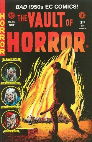 File:Vault of Horror 25.jpg