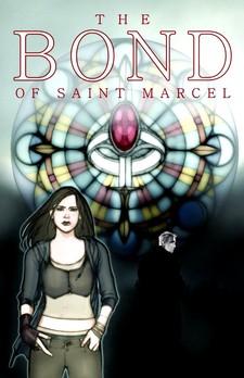 File:The Bond of Saint Marcel 1.jpg