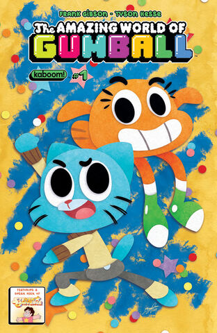 File:The Amazing World of Gumball 1.jpg