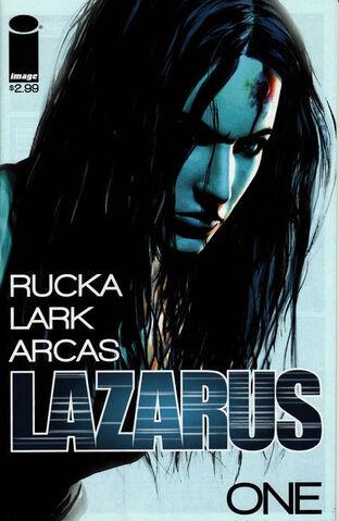 File:Lazarus 1.jpg