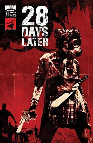 File:28 Days Later 1.jpg