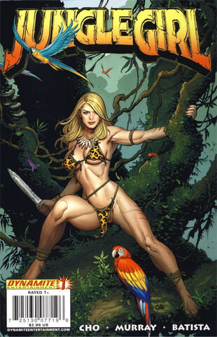 File:Jungle Girl 1.jpg