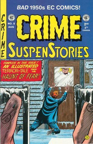 File:Crime SuspenStories 8.jpg