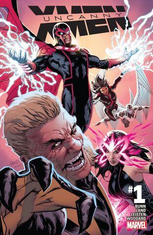 File:Uncanny X-Men 1 2016.jpg