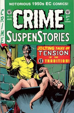 File:Crime SuspenStories 24.jpg
