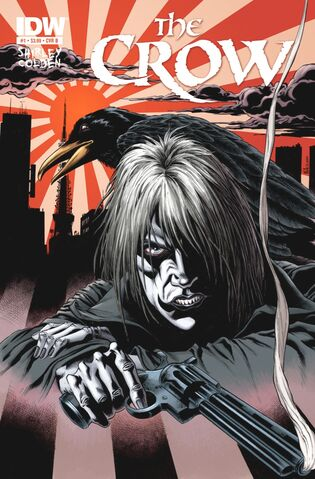 File:The Crow 1.jpg